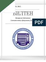 BILTEN JANUAR - JUN (2012).pdf