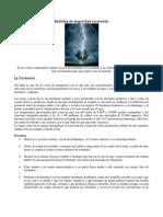 Medidas de seguridad_ rayos.pdf