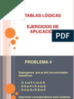 Problema 4 Desarrollo Del Pensamiento Matematico