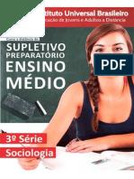 Sociologia - A01