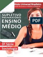 Sociologia - A03