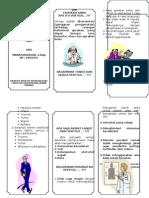 Leaflet VERTIGO (2).doc