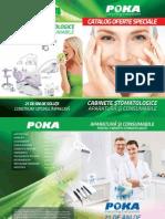 PokaOferteCabinete.pdf