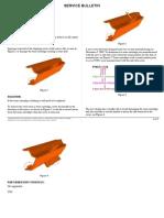 SB_800 6121MFP Leaking Toner.pdf