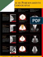 Posicionamento Mamografico.pdf