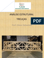 4. TRELIÇAS