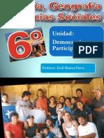democraciayparticipacion6basico-120627151843-phpapp01