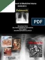 I.B. Polmoniti