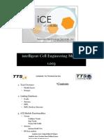 iCE Manual 1.003