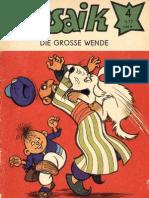 Abrafaxe - Ausgabe 1977.04 - Die Grosse Wende