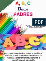 ABC - Padres