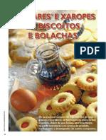 AÇÚCARES E XAROPES EM BISCOITOS E BOLACHAS.pdf