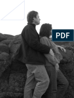 07 Domina tus celos  La madurez emocional(2).pdf
