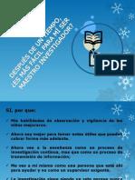 Expo O Y PD