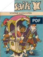Abrafaxe - Ausgabe 1977.07 - Schöne Aussichten