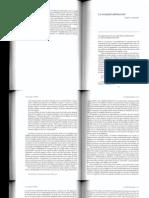 James S Coleman.  La Sociedad Adolescente.pdf