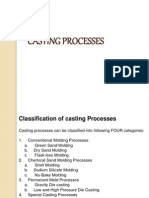 4castingprocesses-120526012606-phpapp01