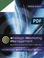 119011294-Strategic.pdf