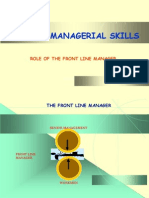 Basic Managerial Skills.ppt