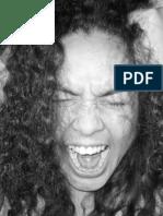 10 Controlar los celos La madurez emocional(5).pdf