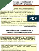 Distri-Clase1-2003