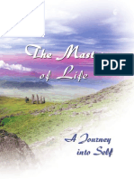 Mastery of Life PDF (UK) Approved