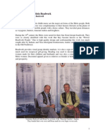 Ceremony In Death Pdf