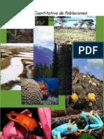 Libro Ecologia Aplicada Para Imprimir