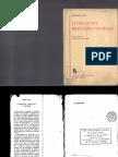 Cros Edmond Literatura Ideologia y Sociedad