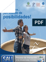 folleto_insc2013