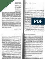 R.Maliandi-Capíulo 1.pdf