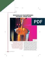 enquete.pdf