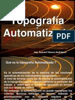 ESTACION TOTAL-TOP.AUTOMAT..ppt