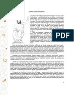 Articles-21481 Recurso PDF