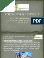 2 - ESTUDO DAS BACIAS HIDROGR�FICAS - Copia.pdf