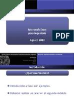 Tutorial de Excel2-2012 para ingenieros.pdf