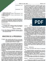 RD 664_1997 Riesgos Biologicos