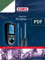 Portables Fr