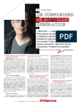 Lettre 4p congres.pdf