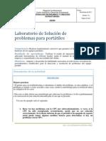 Laboratorio de Resolucion de Problemas Para Portatiles-435099