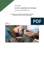 Gorongosa Aquaculture Baseline RL Portugues 1