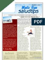 Saludtips_(Marzo_09)