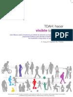 Hacer visible lo invisible_Libro blanco TDA-H.pdf