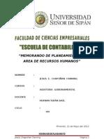 memoranco de planeamiento - PEOT.doc