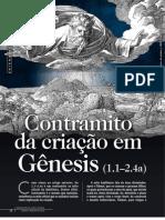 Contramito da Criação em Gênesis.pdf