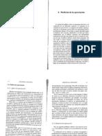 Texto 3 Casetti - Análisis de la Televisión Cap.4