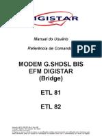 Digistar EFM Bridge Manual do Usuario_REv040.pdf