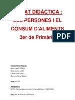 1. Les Persones i el Consum d´aliments.pdf