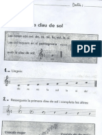 Fichas musica.pdf