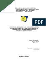 Tesis Presion Atmosferica y Envasado Al Vacio Corregido.doc 2